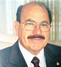 Don Jose Garcia