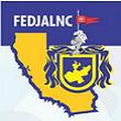 Federación de Clubes Jaliscienses del Norte de California