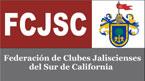 FCJSC