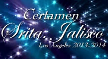 Certamen 2014-2015