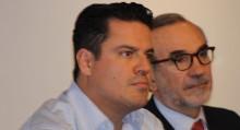 Aristoteles Sandoval, Gobernador de Jalisco