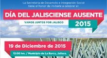 logo-jalisciense-2015